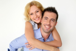 Touch2Heal have helped many couple to conceive