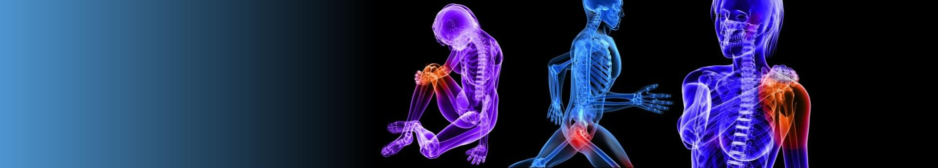 Sporting-Injuries